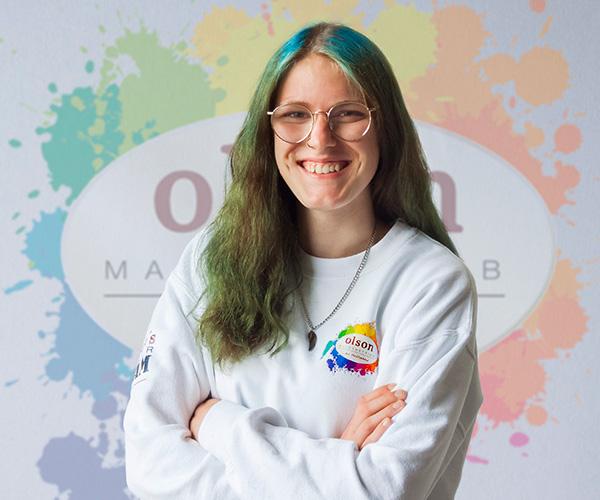 Lena Hartig