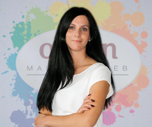Laura Glubrecht