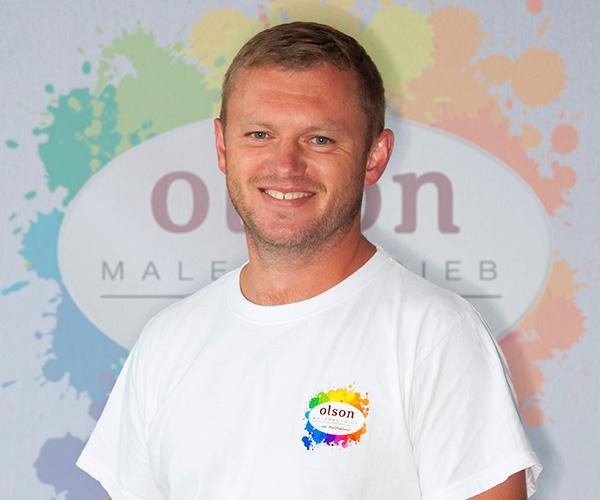 Maxim Walger